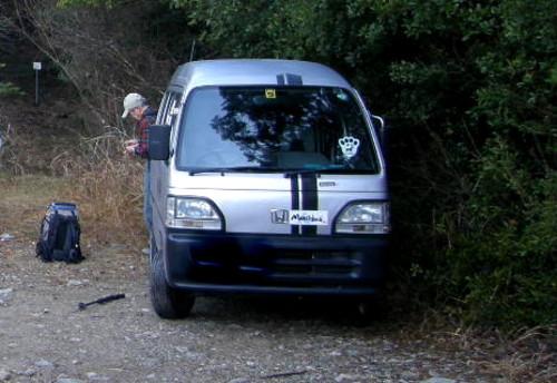 P2150001