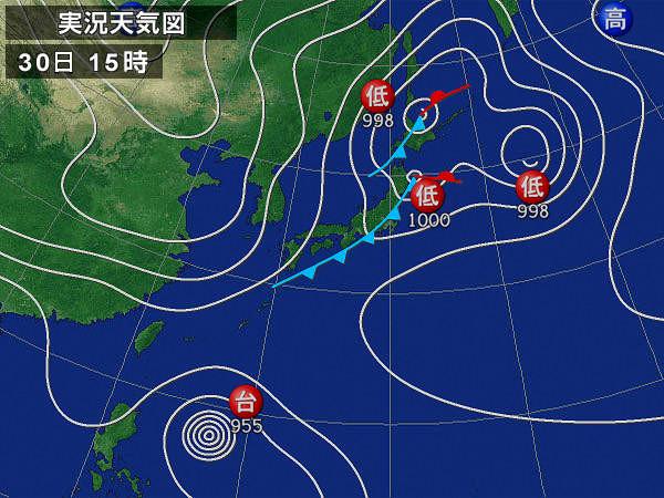 Weathermap00_20110930